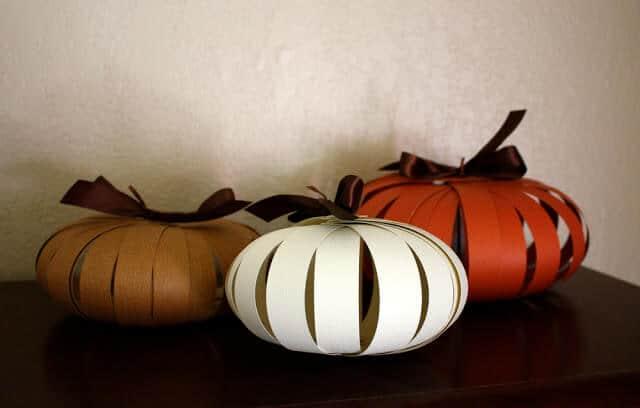 paper-pumpkins-2