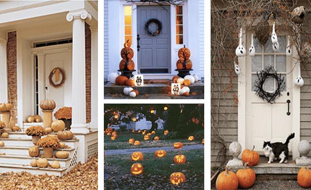 fall-front-doors