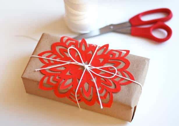 gift-wrapping13