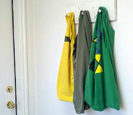 recycling t-shirts 4