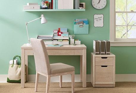 Martha stewart office 5