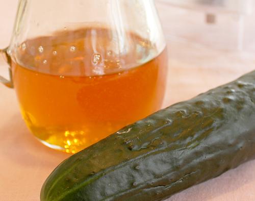 honey cucumber toner