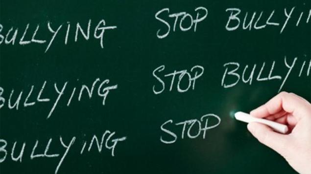 stop bullying 7