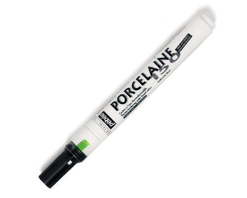 porcelaine pen