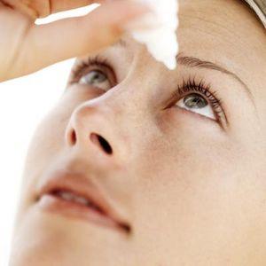 summer eye safety