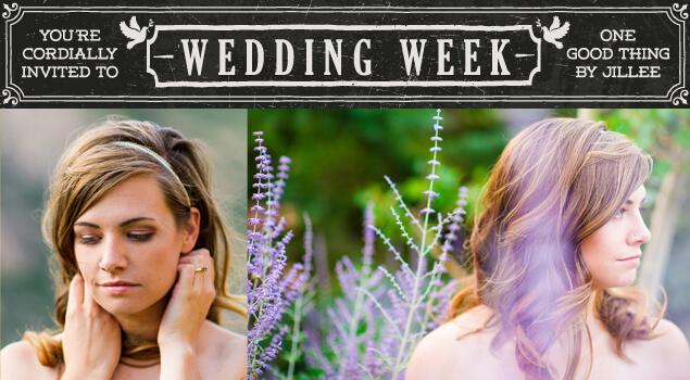 bridal hair and makeup 1