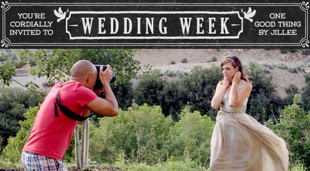 wedding photos 1c