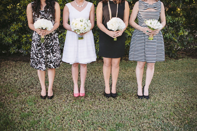 Rent The Wedding Dress