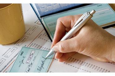 envelope budget