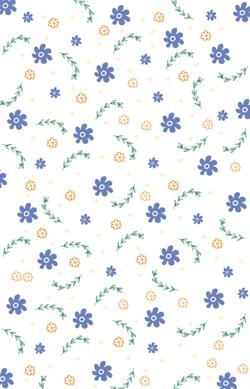 Flower-Wraps-4