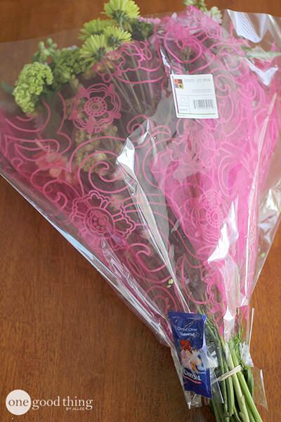 flower-wraps-2