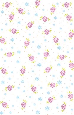 Flower-Wraps-5