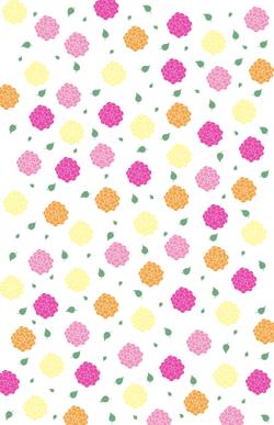 Flower-Wraps-6