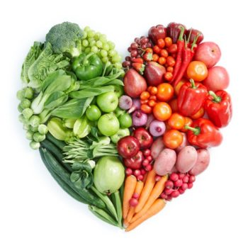 Ask A Dietician