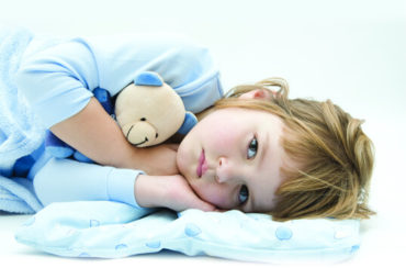 Remedies for Sick Kids