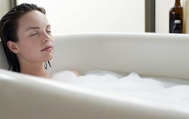Epsom Bath