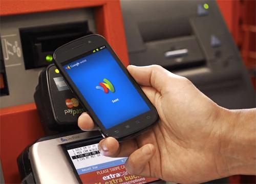 Digital Wallets 9