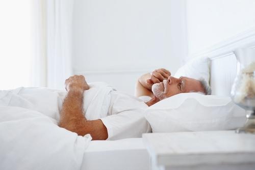 Sleep Benefits 19