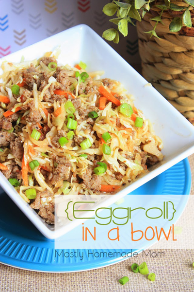 Eggroll-in-a-Bowl-1