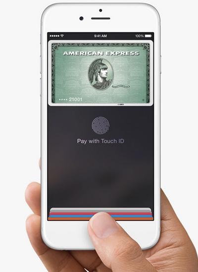 Digital Wallets 8
