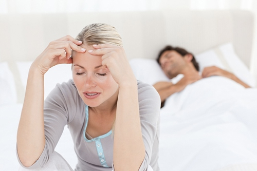 Sleep Benefits 15