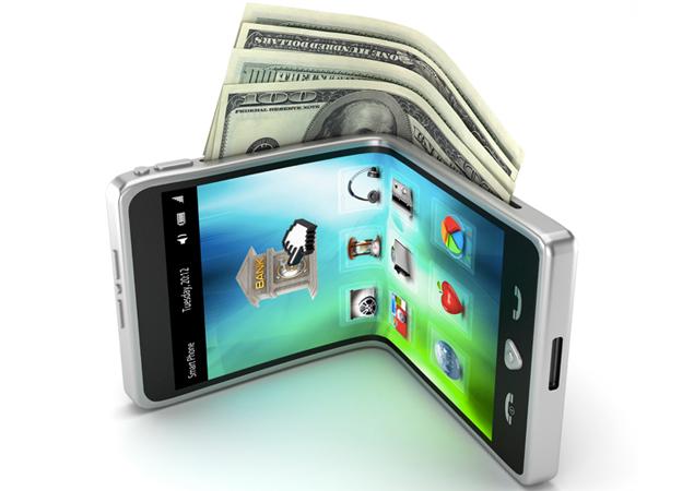 Digital Wallets 4