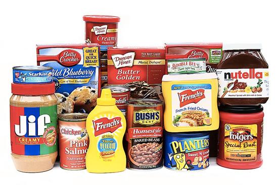 Generic vs Brand name