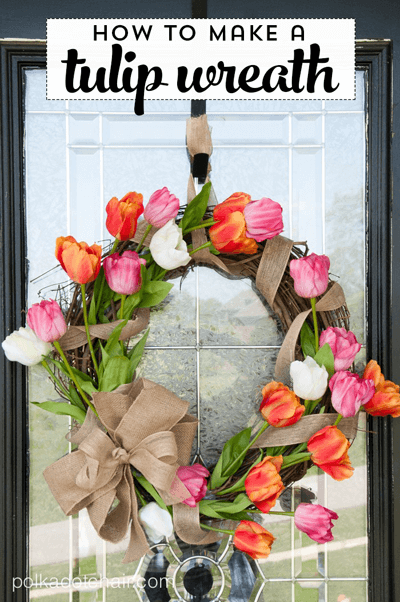 how-to-make-a-tulip-wreath-700x1054