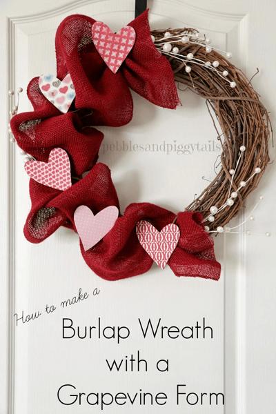 burlap-valentine-wreath