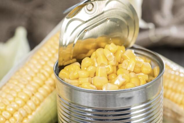 Avoiding BPA