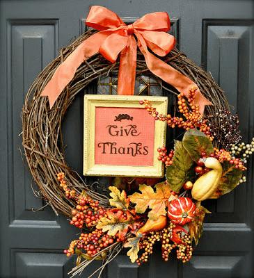 fall-wreath-idea-tutorial-how-to-