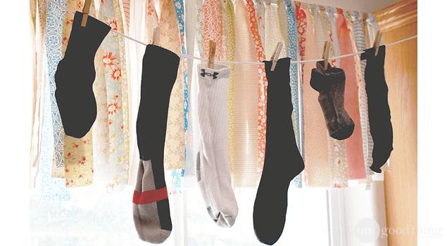 lost-socks-1
