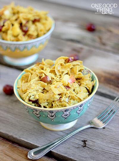 Curry-Chicken-Pasta-Salad-7