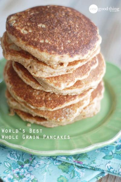 Whole-Grain-Pancakes-5
