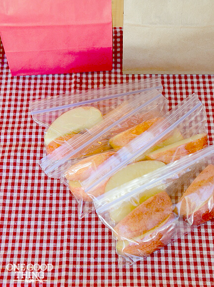 apple-slices-5