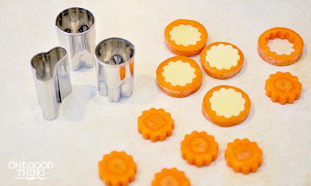 carrot-coins