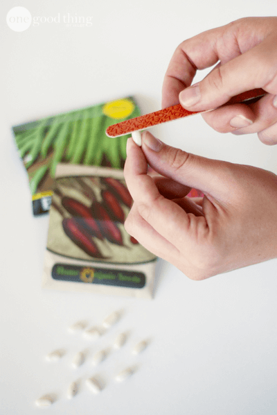 12 Handy Uses for Nail Files