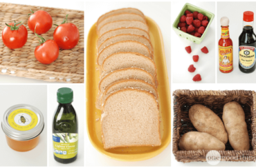 15 Foods You Shouldn't Refrigerate