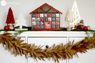 Kraft paper crafts