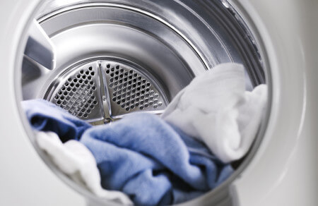 Making Chores Painless