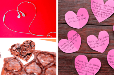 Last-Minute Valentine's Day Gift Ideas