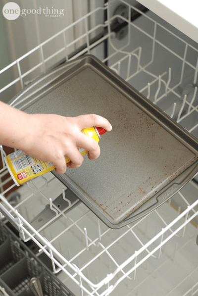Things To Know About Your Dishwasher