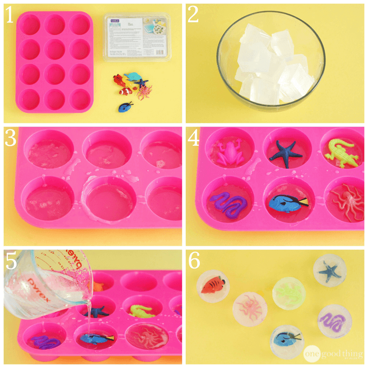 Summer Crafts For Kids To Make & Sell