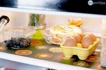 fridge liners