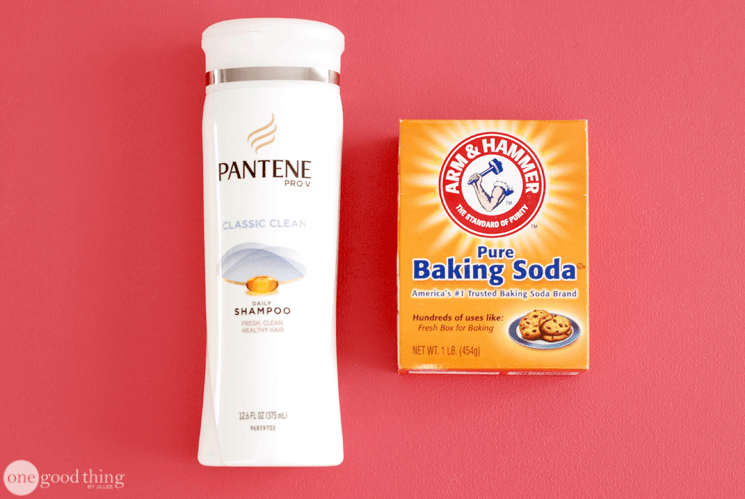 Uses For Baking Soda - Part Two