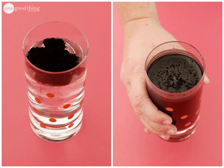 DIY Charcoal Beauty Treatments