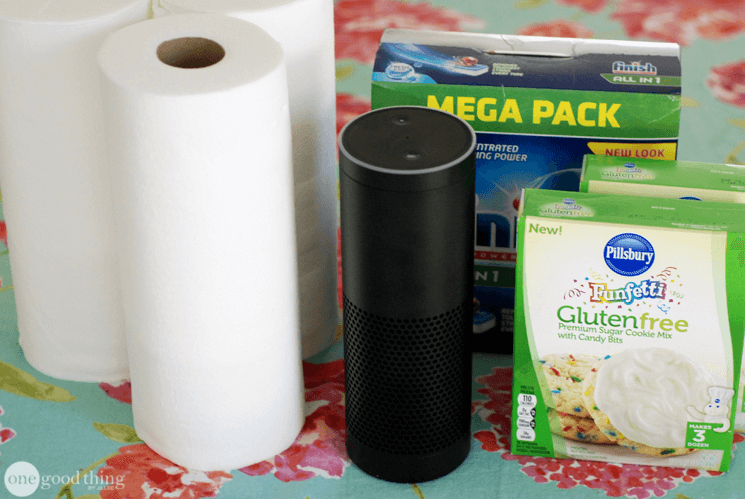 18 Cool Things You Can Do With Your Amazon Echo
