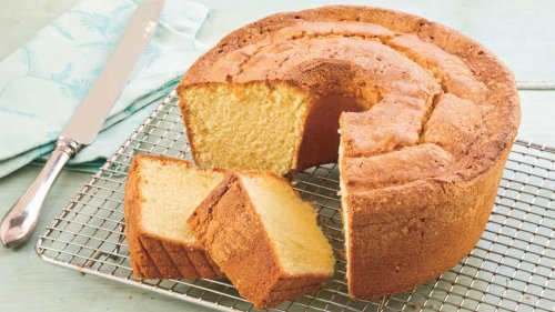 two-step-pound-cake
