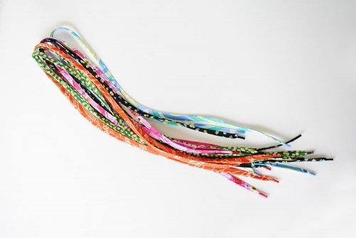 diy-laces