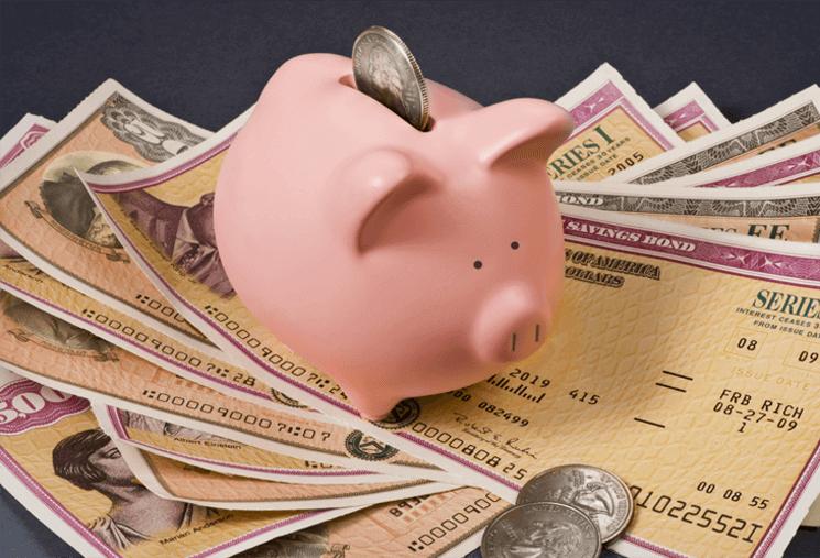 Finding Hidden Cash